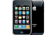 Unlocked Iphone 3GS in black for only $120