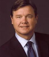 Michael P. Huseby