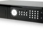 los mejores DVR con 30 fotogramas por segundo