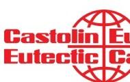 Finteco Castolin a prezzi netti
