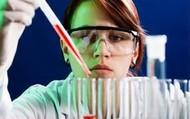 Applying Scientific Techniques