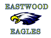 Eastwood Middle School