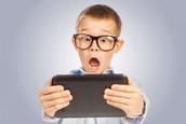 Как защитить ребенка от нежелательного контента в Интернете?