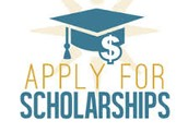 Scholarship Deadlines