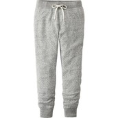 Sweatpants