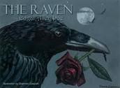 Edgar Allen Poe: Born January 19