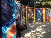 Sacramento Southside Park
