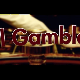 allgamble news
