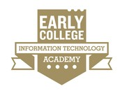 Early College IT Academy