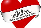 Be a Love artivist and share wikilove