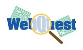 Plant & Animal Cells WebQuest (Grade 4 Science)