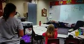 6th Grade Students Teach Others!