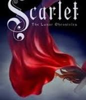 scarlest