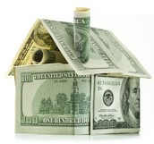 Make money to buy a house