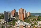 Clima en Maracaibo Vs.