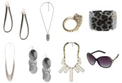 Accessories And More :)