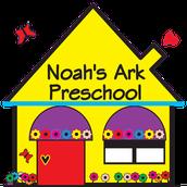 Noah's Ark of Highland Park