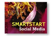 Want to try another exciting SMARTSTART product?
