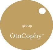 OtoCophy