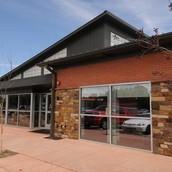 Salud Longmont Clinic