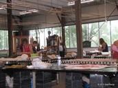 atelier Fiberfusing