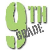 The grade level and learning level of the students: