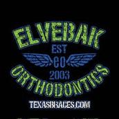 A Big Thanks to Elvebak Orthodontics