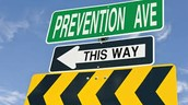 Prevention For All