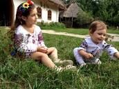 Ukraine Clothing