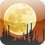 Star and Planet Finder *FREE