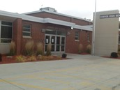 Find the Meeting at Denver High School