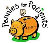 St. Paul Pennies for Patients Program Kickoff!
