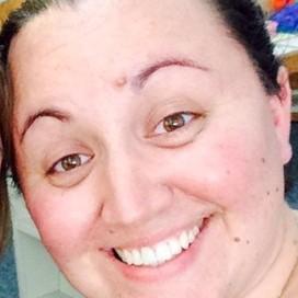 Kelly Hauquitz profile pic