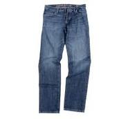 Un Jean
