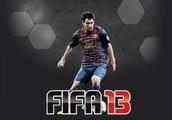 Ffifa 13 crack Download