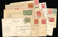 Mail Letters