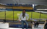 técnico de argentinos juniors la máxima