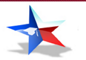 Celebrate Texas Public Schools
