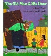 The Old Man and His Door