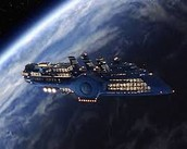 The Saturn Cruse Ship Is The Best Way To Travel