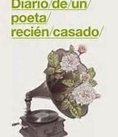 Versión Diario de un poeta recién casado.