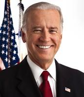 Vice President of U.S.