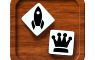 StoryDice APP (Free)