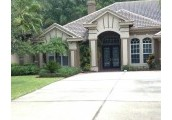 Lawn care Lakeland Fl