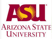 ASU Graduate Program For High School Teachers of the Physical Sciences