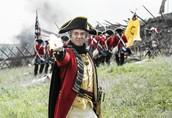 General Gage