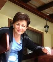 Liliana Stoenescu - GALATI