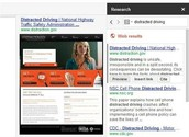 Jan. 20: Research Tools within Google Drive