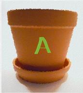 Pot A