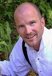 Richard Kerry Thompson